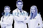 PillolaStore | Parafarmacia - cosmetici online