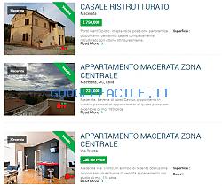 Immobiliare Italia | Vendita ed affitto immobili