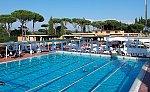 Camping & Co   Campeggi in tutta Italia