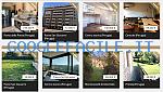 Mediaimmobiliare   Soluzioni immobili