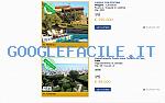 Mediocasa   Immobili in vendita ed affitto