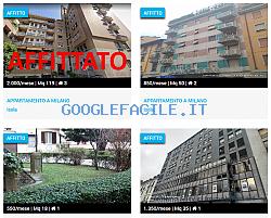 Milano Servizi Immobiliari | Intermediazioni immobili