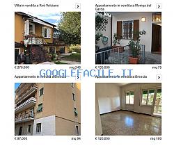 Agenti Immobiliari Riuniti   Vendita residenziale e commerciale