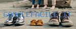 Padula calzature | Amore per le scarpe