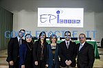 Epiclick | Epiluminescenza online