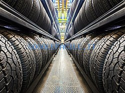 Pneumatici.it | Confronto prezzi pneumatici online