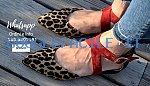 Elena Shoes   Calzature uomo e donna