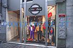 Gio Store   Abbiglliamento sportivo