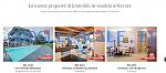 SIM Immobiliare | Case in vendita