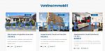Costantino Immobiliare | Intermediazioni immobili