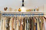 Boutique Nadine | Abbigliamento di lusso - designer fiorentini