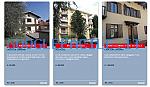 Abitare e Progettare | Soluzioni immobiliari