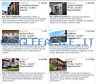 Immobiliare Biellese Finanziaria | Vendita ed affitto immobili