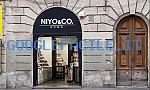 NIYO & CO | Profumeria, cosmetici e prodotti di bellezza