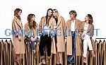 Scaglione Group s.r.l. | Abbigliamento e accessori moda