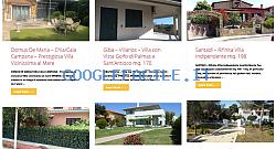 4 Mori Immobiliare   Servizi consulenza immobili