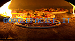 'O Sarracino | Pizza napoletana