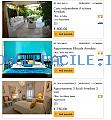 Solo Affitti | Appartamenti e ville in affitto