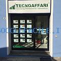 Studio Manca affiliato Tecnoaffari | Agenzia immobiliare