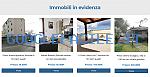 Casa Facile | Servizi immobiliari