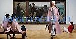 Pellizzari | Vendita abbigliamento online
