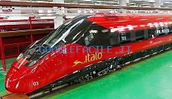 nuovi-treni-italo-evo-1140x660_grid.jpg