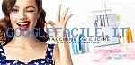 Shopty | Macchine per cucire e merceria