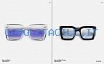 Retrosuperfuture® | Produzione e vendita occhiali