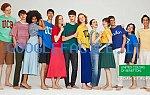 United Colors of Benetton | Abbigliamento, maglieria