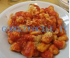 Osteria Del Cigno | Ristorante di cucina tradizionale