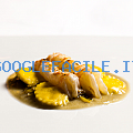 Ristorante Emilio | Ristorante di cucina tradizionale