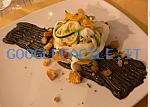 La Volpe e L'Uva | Ristorante cucina marchigiana
