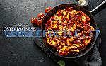 Osteria Agnese | Trattoria cucina maceratese