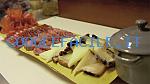 Tartufi Antiche Bontà | Cucina tipica montefeltro