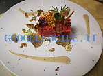 Ristrot Guviol | Cucina tipica