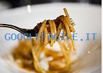 Magorabin | Ricette torinesi