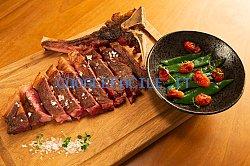 Vicolo Battisti | Ristorante di carne e pizzeria