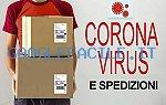 Farmastretto   Farmacia online Messina