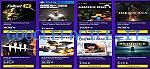 Eneba   I migliori giochi digitali