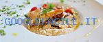 Terra Arsa | Cucina tradizionale pugliese