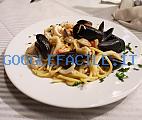 Salustri | Cucina tipica pugliese
