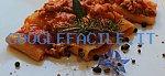 La scarpetta | Cucina mediterranea