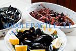 La Paranza | Piatti tarantini a base di pesce
