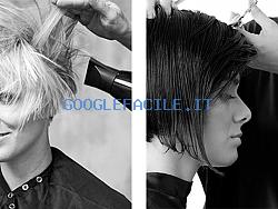 Aeffe Hair Studio   Acconciature uomo e donna