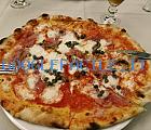 Vecchio Mulino | Ristorante e pizzeria