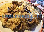 Ristoro Castel Grumello | Cucina italiana settentrionale
