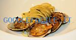 La Perla | Ristorante di pesce