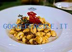 Premiata Gnoccheria Risotteria | Speciali gnocchi di patate e risotti
