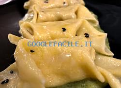 Umami | Cucina di alta qualità nel cuore dell'Italia