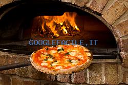 Totò e Peppino | Ristorante e pizzeria